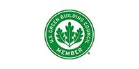 USGBC: U.S. Green Building Council