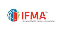 IFMA: International Facilities Management Association